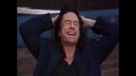 trailer for the room the room trailer