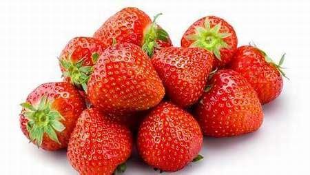 cos de fresas beneficios y propiedades de la fresa muchos trucos