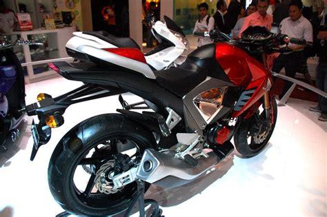 Aksesoris Motor Cover Headl Cover Lu R15 new mega pro cb1000r wannabe gilamotor
