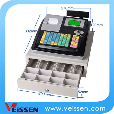 register desk for sale register cashier machine register desk for