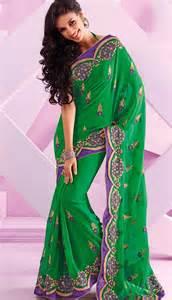 Drape Lehenga Saree Efello 171 Online Salwar Kameez Sarees Indian Designer