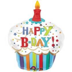 happy birthday cupcakes clipart clipartsgram com