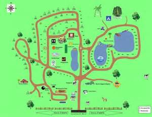 c site map picture of sabal palm rv resort palmdale