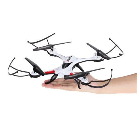 Drone Jjrc H31 jjrc h31 2 4g 4ch 6 axis gyro rc drones with headless mode one key return high performance