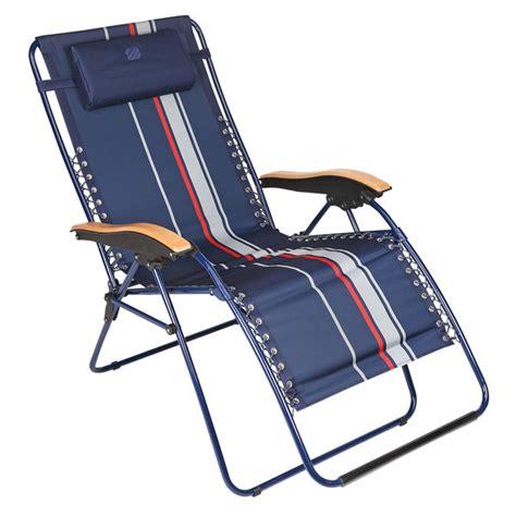 boat deck chairs west marine west marine lido deck lounger west marine