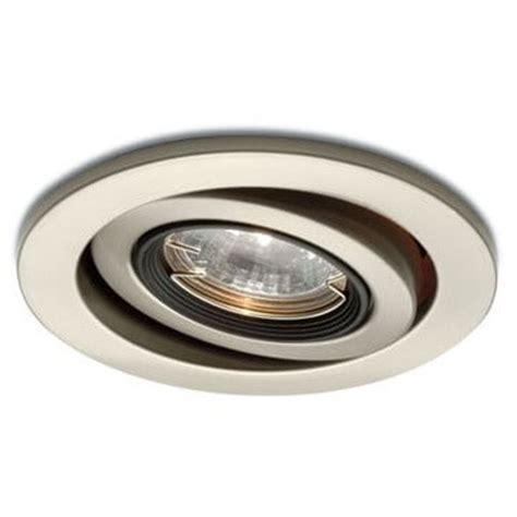 Types Of Recessed Ceiling Lights 18 Types Of Ceiling Lights Complete Buying Guide