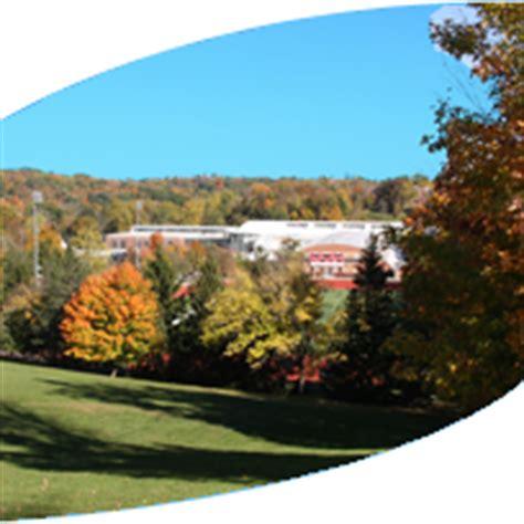 mitchell recreation  athletics center campus