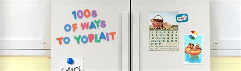 yoplait com 100ways yoplait 100 ways contest sweepstakes lovers - Yoplait Com 100ways Sweepstakes