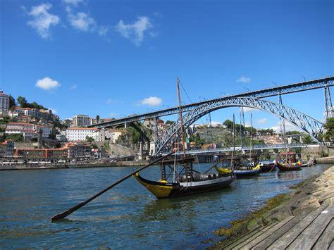 porto portogallo turismo portogallo porto viaggi vacanze e turismo turisti per