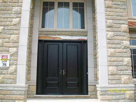 modern exterior doors toronto front entry doors fiberglass doors modern doors woodgrain