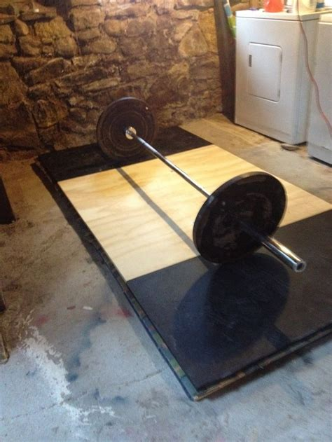 diy crossfit images  pinterest exercises