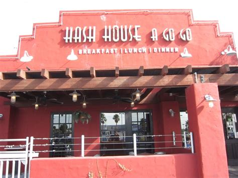 hash house vegas hash house a go go so much food and too much food dinedelish