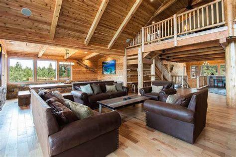 14 bedroom vacation rentals 14 bedroom vacation rentals best home design 2018