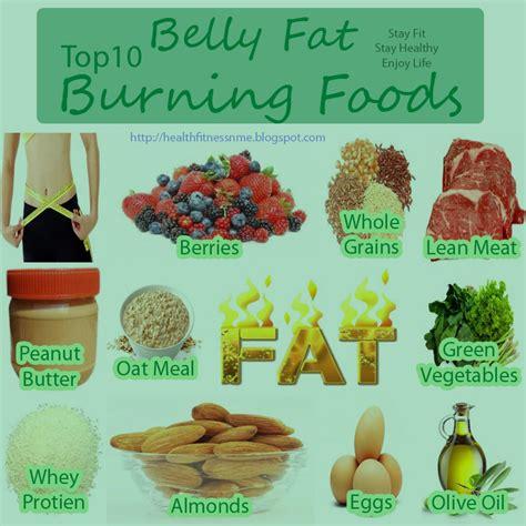7 vegetables that burn foods that burn overnight