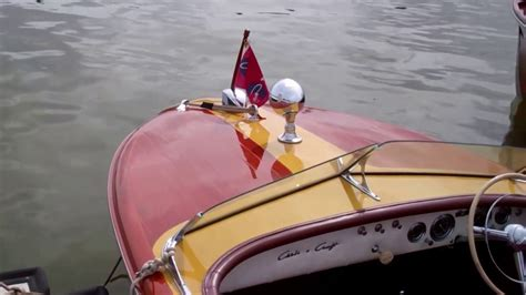 boat show fl 2017 wooden boat show tavares fl 3 25 2017 youtube