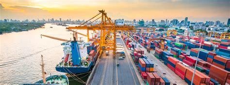 freight management havi