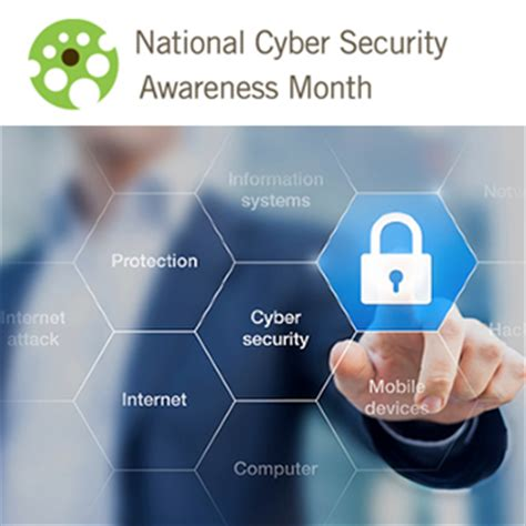National Mba In Cyber Security by Home College