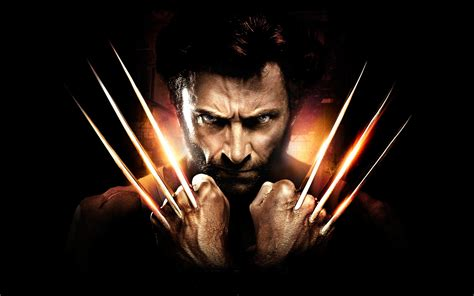 wolverine 3 actor hugh jackman will be the next james hugh jackman says he will play wolverine just one last time