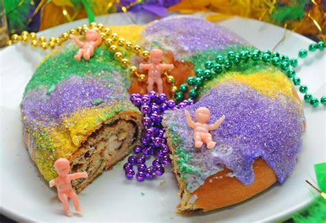 s king cake a cake fit for a king where y at