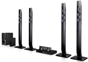 sale on home theater systems buy home theater systems