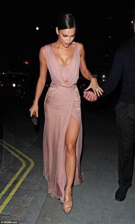 Dress Irina Baby Pink 25 best ideas about blush pink dresses on