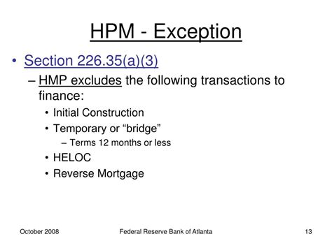 section 32 mortgage hoepa section 32 28 images 9th door 28 images free