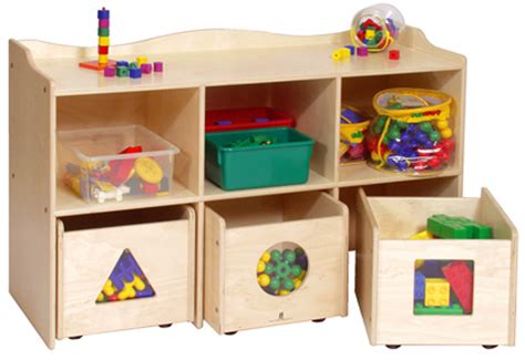 kids storage clutter free kids the best in toy storage solutions