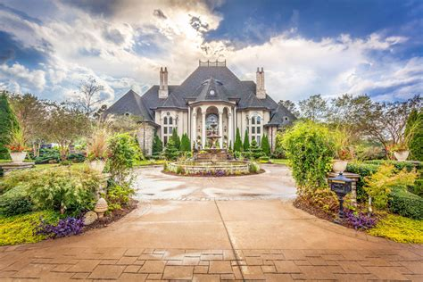 Luxury Homes For Sale In Chattanooga Tn Martin Chattanooga And Knoxville Area Home And Farms For Sale