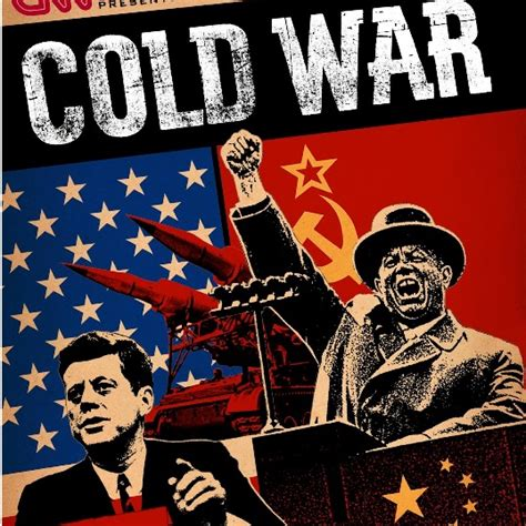 what will i be american and cold war identity books the cold war and the deracination of the west western