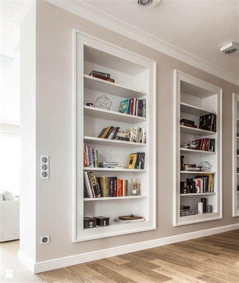 soggiorno stile classico soggiorno stile classico pubblicato da homelook it