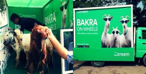 Careem Car Types Ksa by 9 Reasons Why Careem Is Better Than Your Best Friend In