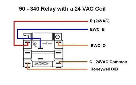 alternating relay wiring diagram wiring diagram with