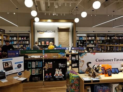 amazon books phone number books 49 photos 22 reviews bookshops 10250 santa blvd century city los