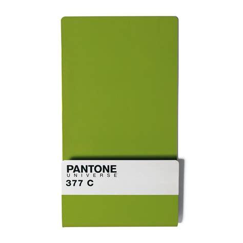 pantone c pantone 377 c wedding pinterest