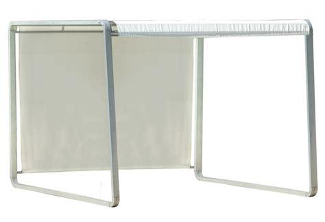 gazebo pergola 3x3 p 233 rgola de aluminio madeira 3x3 ref 16563911 leroy merlin