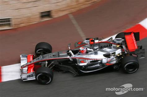 Kaos Formula One F1 51 1000 images about monaco f1 grand prix on