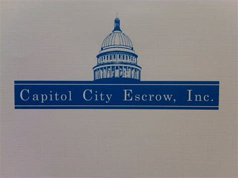 Welfare Office Watt Ave by Capitol City Escrow Services Immobiliers 3838 Watt Ave