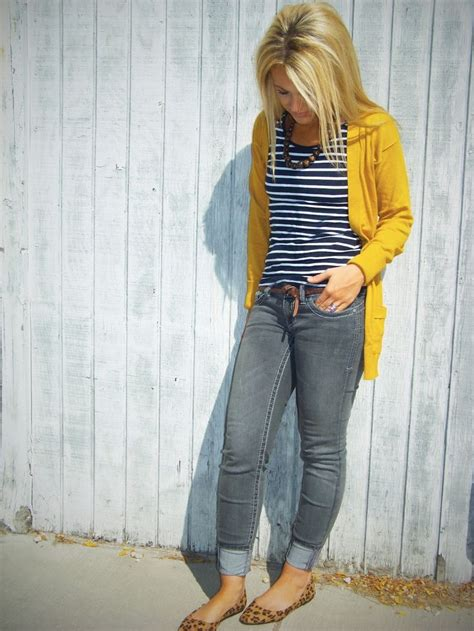 mustard colored cardigan the 25 best mustard colored cardigan ideas on