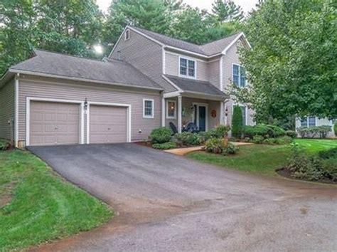 Billerica Homes For Sale by Outdoor Kitchen Billerica Real Estate Billerica Ma