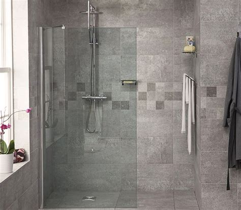 all in one sealed bathroom unit how to choose the perfect shower enclosure the