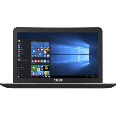 asus a555lf core i3 (8 gb/1 tb hdd/windows 10 home/2 gb