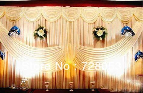 Hot Sales New Style Wedding Props Butterfly Background