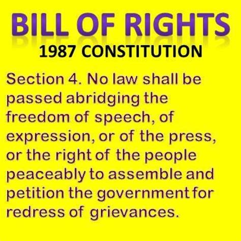 How Is Sectionalism Related To Freedom by Republic Act No 10175 Killing The Netizens