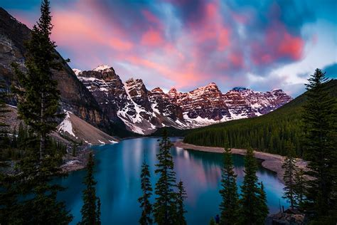 the canadian rockies 21 day best of the canadian rockies and alaska cruise canada webjet exclusives