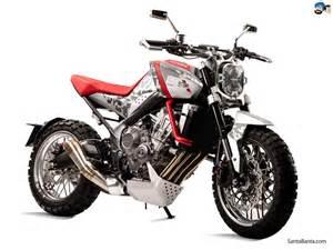 Honda Bikes Honda Bikes Wallpaper 56