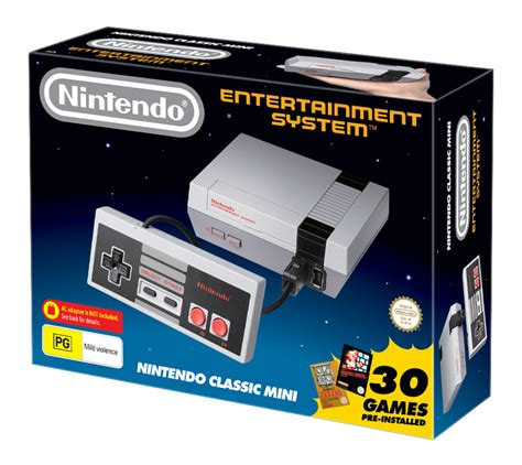 hardware review nes classic mini nintendo entertainment system nintendo classic nes system images