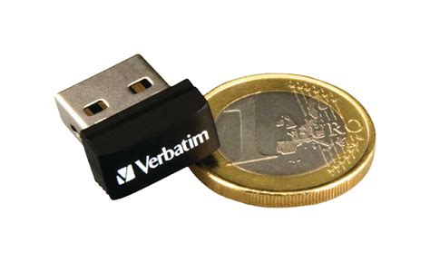 V Otg Flashdisk 16 Gb flash disk otg verbatim 16 gb usb 2 0 sleviste cz