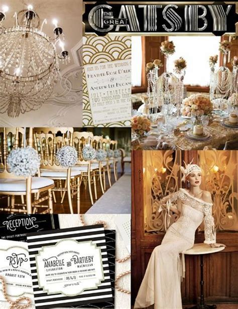 best 25 1920 theme ideas on 20s theme gatsby theme and great gatsby