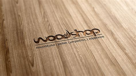 woodworks company woodworking company logos with original minimalist in