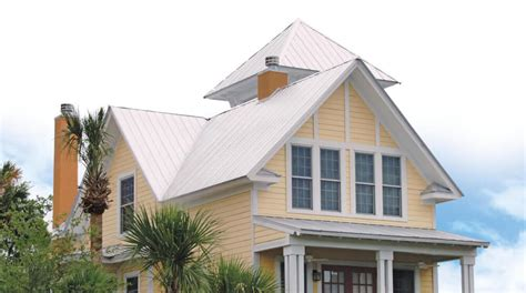 installation for homes roofing styles for florida homes alliance